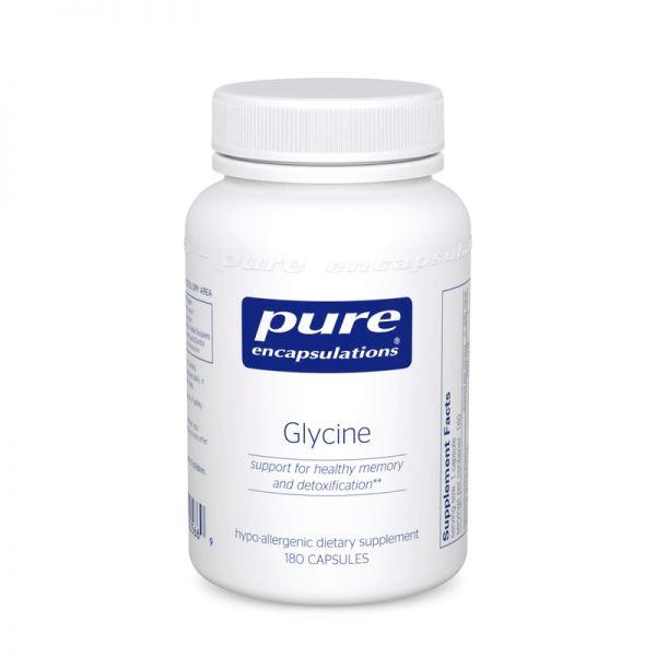 Pure - Glycine